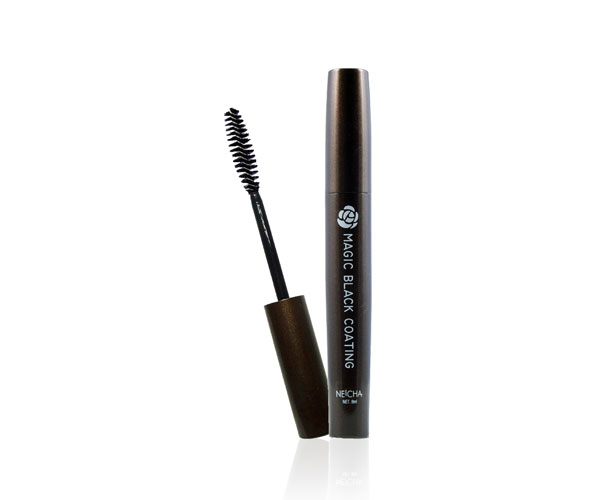 magic-black-coating-mascara